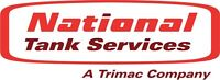 Journeyman/Red Seal Mechanic (Monday to Thursday) - Guelph