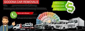 Cash for Cars Goodna Bundamba Ipswich City Preview