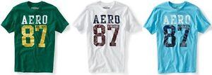 Aeropostale-mens-Athletic-Graphic-Aero-Logo-T-shirt-Tee-XS-S-M-L-XL-2XL-NWT-NEW