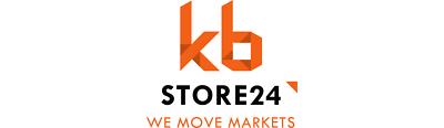 kbstore24-shop