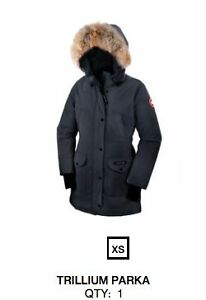 Canada Goose victoria parka online official - Canada Goose | Buy or Sell Clothing in Sudbury | Kijiji Classifieds