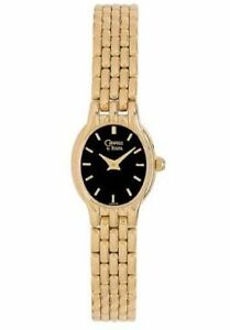 New with Tag, Caravelle by Bulova Women's Watch (48H39) Peterborough Peterborough Area image 2