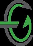greencashshop