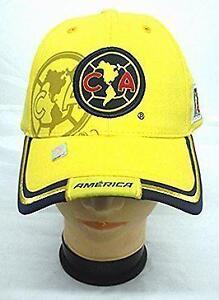 Club America  Men  3a414b79ef6
