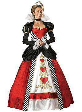 Mad hatter costume ebay womens mad hatter costume solutioingenieria Choice Image