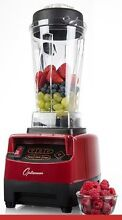 Optimum 9200 Professional High Speed Commercial Blender Whittlesea Whittlesea Area Preview