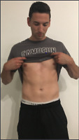 ONLINE CERTIFIED PERSONAL TRAINER - $50 PER MONTH