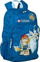 The LEGO® Chima™ Heritage Classic Backpack