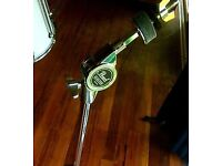 Pear B-1000 Boom Cymbal Stand (Free P+P)