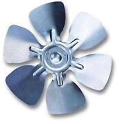 Hayabusa Fan