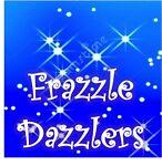 FrazzleDazzlers