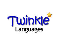 TEFL qualification & JOB - Teach English Abroad