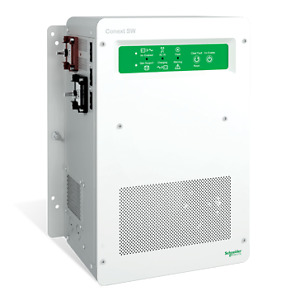 Inverter  and Charger Schneider Electric Xantrex - VOLTS.CA