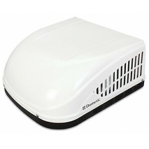 Dometic RV Air Conditioners - Brand New