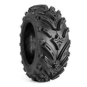 "KIMPEX 25"" TRAIL FIGHTER TIRE PKG -4 TIRES $389.99 at ORPS Parts"