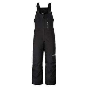 brand new winter snow pants brand new / reduced / great gift