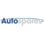autosparesandsalvagemotors
