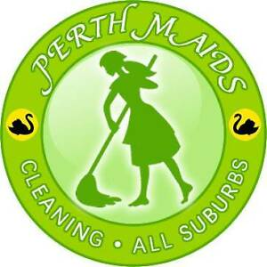 Perth Maids Cleaning Services Nedlands Nedlands Area Preview