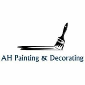 Painter and decorator for all your needs