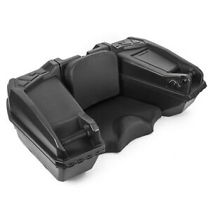 Kimpex NOMAD Trunk Rear 2 UP SEAT 458000