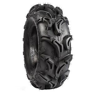Mud Rider Tire - Mud Tire, Tough and Great Value