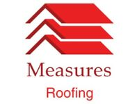 MEASURES ROOFING