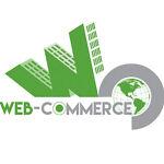 web-commerce-it