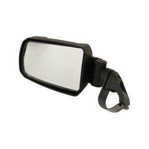 "UTV Pursuit Side View Mirrors for 2.00"" Roll Cages at ORPS PARTS"