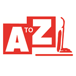 A to Z Vacuum and Fan