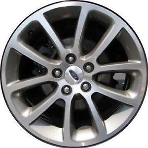 2010 ford fusion hybrid oem tires. Black Bedroom Furniture Sets. Home Design Ideas