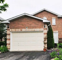 RENT to OWN Home or similar for $1500+/M Call for details!