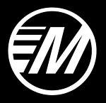 moto_machines