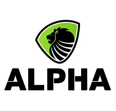 alphafitnessandsports