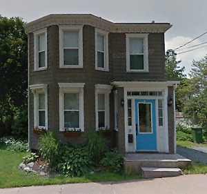 House for Sublet in Downtown Dartmouth