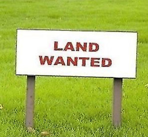 Farmland/Acreage Wanted  to rent or buy for the 2018 season