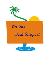 computer and cell phone repairs, Data Recovery, Networking, Web
