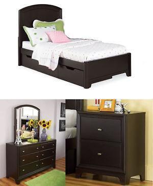 youth full bedroom set ebay