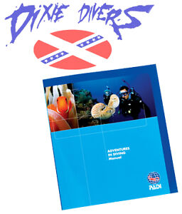 Padi-Adventures-in-Diving-Manual-Advanced-Open-Water-book-dive-class-Dixie-Diver