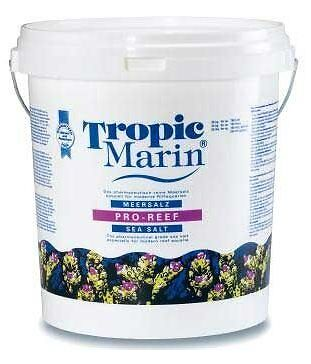 Tropic Marin Salt Pro-Reef Bucket, 200g