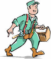 EXPERIENCED DETAILED MAINTENANCE AND CLEANERS