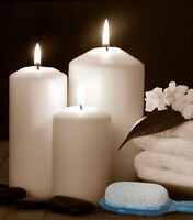 SPA SERVICES AT YOUR DOOR STEP