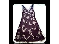 'PHASE EIGHT' - LADIES DRESS - SIZE 18 - FOR SALE