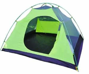 Eureka Kohana 5 Tent for Sale