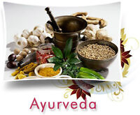 Ayurvedic Counselling Available for You