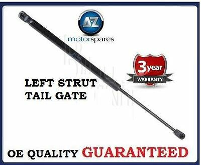 FOR KIA VENGA  ALL MODELS 2010  LEFT LH SIDE REAR TAIL GATE SHOCKER STRUT
