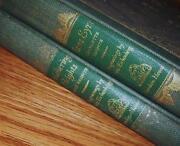 Vintage Jane Eyre Book