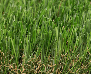Synthetic Grass Short rolls and off cuts London Ontario image 6