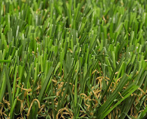 Synthetic Grass Short rolls and off cuts London Ontario image 10