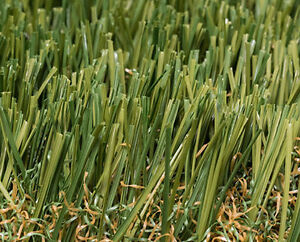Synthetic Grass Short rolls and off cuts London Ontario image 5