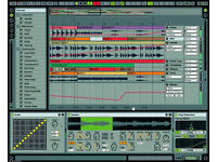 Music Production and DJ Skills Tuition (Ableton, Cubase, Traktor, Serato, Logic, FL Studio etc)